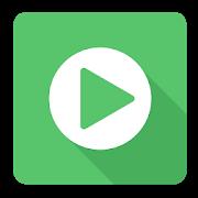 [MP3] 영어 읽어주는 앱 3.0