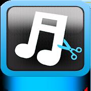 ringtone maker pro apk uptodown