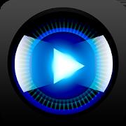 Download 620+ Background Keren Avee Player Gratis Terbaik
