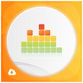 Mp3 Music Download : Player + Mp3 Downloader 2.0