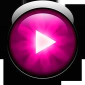 MP3 Player 1.2.7