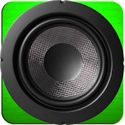mp3 music download player 1.2.7