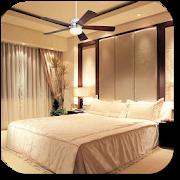 Bedroom Designs 1.0.1