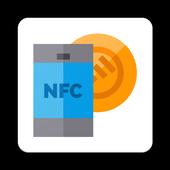 NFC Reader & Writer 1.2