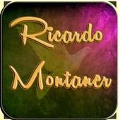 Ricardo Montaner ~Musica~ 1.0