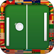 Pingy Pong (Ping Pong Classic) 1.4