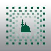mrsc.org.sa 1.0