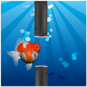 Leaping Fish 2.5