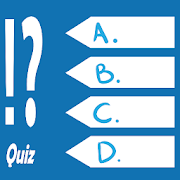 Online Quiz App - quizzes games& quiz of knowledge 1.2