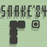Snake'84 0.1