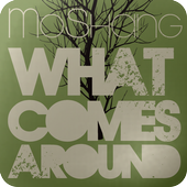 What Comes Around [Free] 1.3