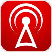 2G 3G 4G LTE Network Monitor 3 0 9 APK Download - Android
