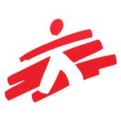 MSF Guidance 2.4