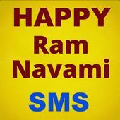Ram Navami SMS 2018 1.1