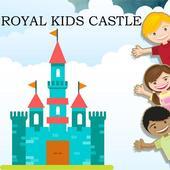 Royalkidscastle Student App