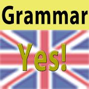 YesGram: Английская грамматика 2.37