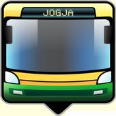 mTransport DIY (Jogja) 2.3.1