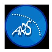 ARS Online-Vertretungsplan 1.1.1