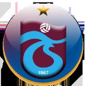 Trabzon Haber 2.2