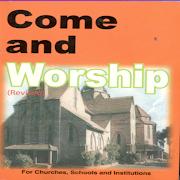 Come and Worship 6.0
