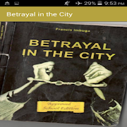 Betrayal  in the City 10.0