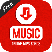 Free Music Online Mp3 Songs 1.1