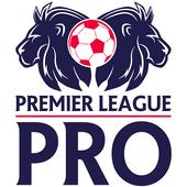 Premier League Pro (Unreleased)