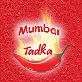 Mumbai Tadka
