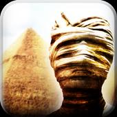 Mummy Desert 8