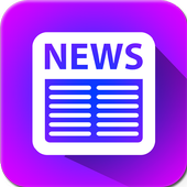 All Indian Language News 1.0