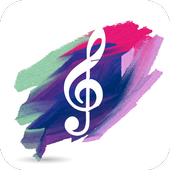 Music Player for Android 1.1