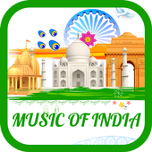 Punjabi Song HD 1.0