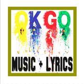 OK Go Music Player Mp3+Lyric 3.0