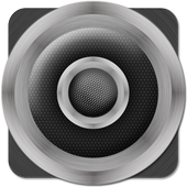 Fx Music Player Full 1 0 APK Download - Android Music & Audio Apps