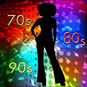 70s 80s 90s Songs 2.0.1