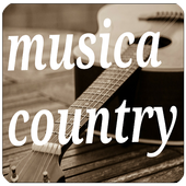 country music 1.0.0