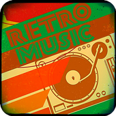 Retro music with great success 1.0.0