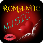 Romantic music updated 1.0.0