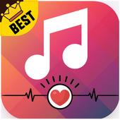 MP3 Music Player & Meet Friends 1.9