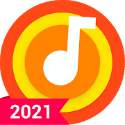 Music Player - MP3 Player, Audio Player 2.0.5.46