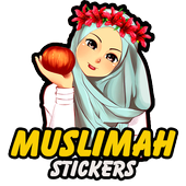 Muslimah Sticker For Whatsapp 1 1 0 Apk Download Android