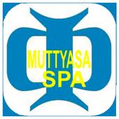 Muttyasa SPA 15111718