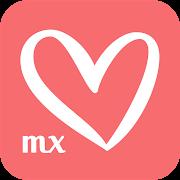 mx.com.bodas.launcher 2.3.81