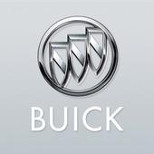 Buick Showroom 3.5.1