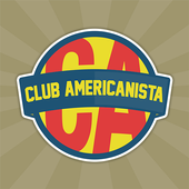 Club Americanista Club América 2.3.11