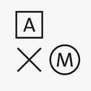 Alan X el Mundo 1.0.15