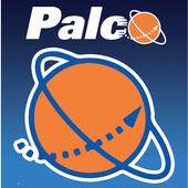Palco Deportivo 1.3