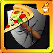 Pizza Defense 1.2