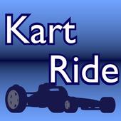 Go Kart Ride 1.1