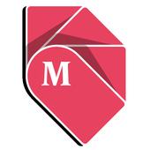 App Mora 2.1.2